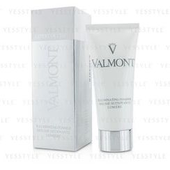 Valmont - Expert Of Light Illuminating Foamer