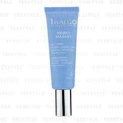 Thalgo - Source Marine Hydra-Marine 24H Gel-Cream