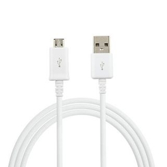 Sapnas - Mini USB to USB Cable
