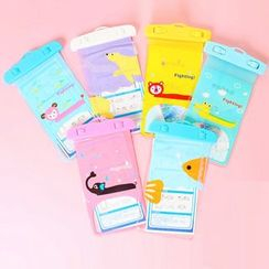 Coco Store - Waterproof Mobile Pouch