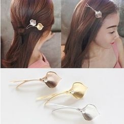 Koi Kawaii - Flower Hair Pin