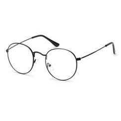 Ofel - 金屬圓框眼鏡
