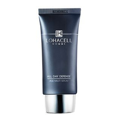 LOHACELL - All Day Defence Age Multi Serum (Homme) 60ml
