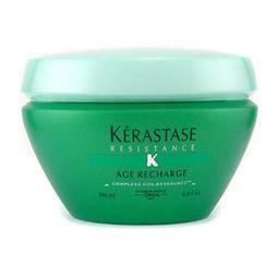Kerastase - Kerastase Resistance Age Recharge Firming Gel-Masque