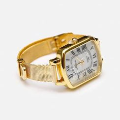Heynew - Bracelet Watch