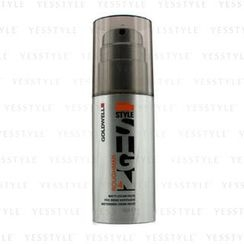 Goldwell - Roughman Matte Cream Paste