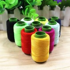 Evora - Set of 10: Sewing Thread