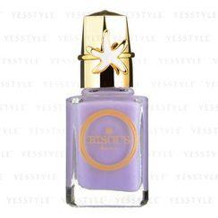 BISOUS BISOUS - Love Blossom Petit Secret Nail Polish (#039 Mauve)