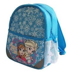 Skater - Frozen Lunch Back Pack for Kids