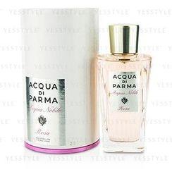 Acqua Di Parma - Acqua Nobile Rosa Eau de Toilette Spray