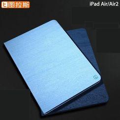TORRAS - 真皮手机套 - iPad Air / Air 2