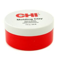 CHI - Molding Clay Texture Paste