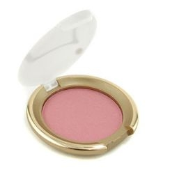 Jane Iredale - 腮红 - Barely Rose