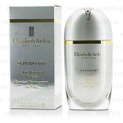 Elizabeth Arden 雅頓 - Superstart Skin Renewal Booster
