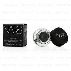 NARS - Eye Paint - Transvaal