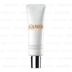 La Mer 海藍之謎 - The Reparative Skintint SPF 30 (#03 Light Medium)