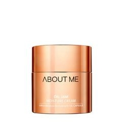 ABOUT ME - Oil Jam Moisture Cream 50ml