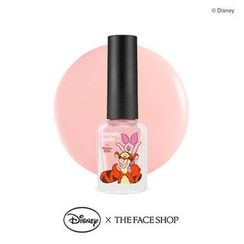 The Face Shop - Trendy Nails (#DSN06 Cheer You Up) (Disney Collaboration)