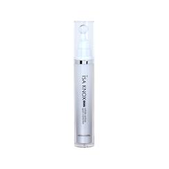 ISA KNOX - X2D2 White Active Spot Corrector 15ml