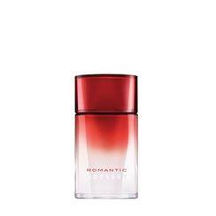 ODYSSEY - Romantic Skin Refiner 130ml