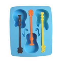ioishop - Guitar Ice Tray