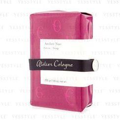 Atelier Cologne - Ambre Nue Soap