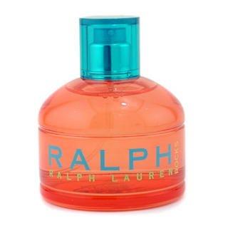 Ralph Lauren - Ralph Rocks Eau De Toilette Spray