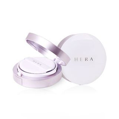 HERA - UV Mist Cushion Cover With Refill SPF50+ PA+++ (#C21 Vanilla Cover)