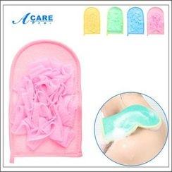 Acare - Bathing Glove