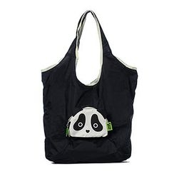 Morn Creations - Panda Eco Bag (S)
