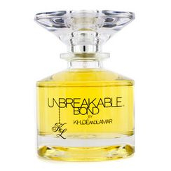 Khloe and Lamar - Unbreakable Bond Eau De Toilette Spray