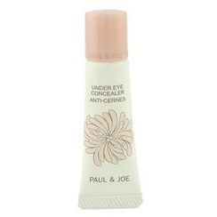 Paul & Joe - Under Eye Concealer - # 03 (Melba)