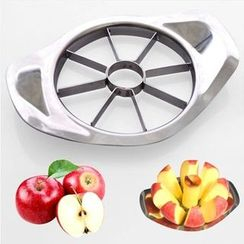 Hera's Place - Apple Slicer