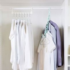 Home Simply - Hanger Holder