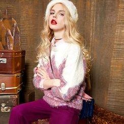 ELF SACK - Sweater