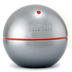 Hugo Boss - In Motion Eau De Toilette Spray
