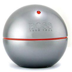 Hugo Boss - In Motion 淡香水喷雾