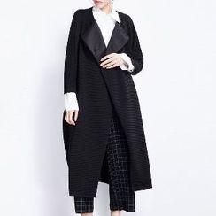 Halona - Long Jacket