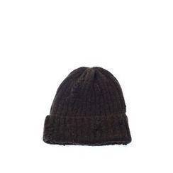 Ohkkage - Wool-Blend Beanie