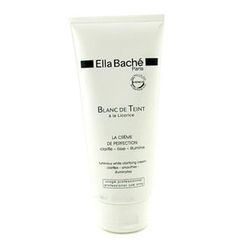 Ella Bache - Luminous White Clarifying Cream