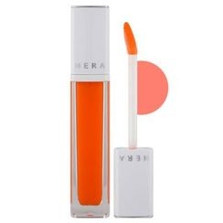 HERA - Sensual Gloss - Pearly (#203 Acoustic Peach)