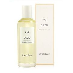 Innisfree - Perfumed Diffuser (#0920 Fig) 100ml