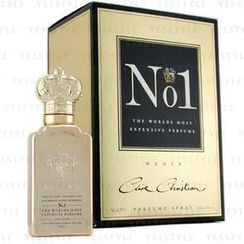 Clive Christian - No.1 Perfume Spray