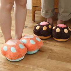 Lazy Corner - Slippers
