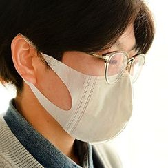 Show Home - 3D Face Mask (30 pcs)