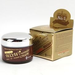 SKIN FACTORY - W.O.W Wonder Cream 50g