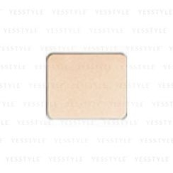 Shu Uemura - Pressed Eye Shadow (S Light Beige 815) (Refill)