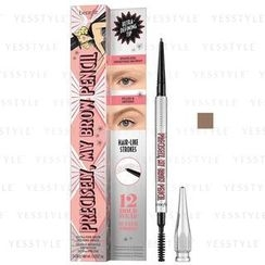 Benefit - Precisely, My Brow Eyebrow Pencil (#03 Medium)