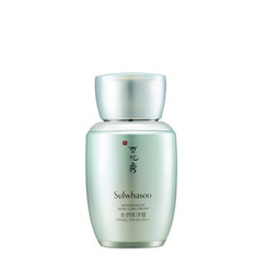 Sulwhasoo - Renodigm EX Dual Care Cream SPF 30 PA++ 50ml