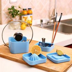 LOML - Kitchen Tool Set